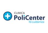 logo_cliente_0006_Capa-7