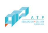 logo_cliente_0008_Capa-5
