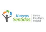 logo_cliente_0011_Capa-2