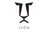 logo_cliente_0012_Capa-1
